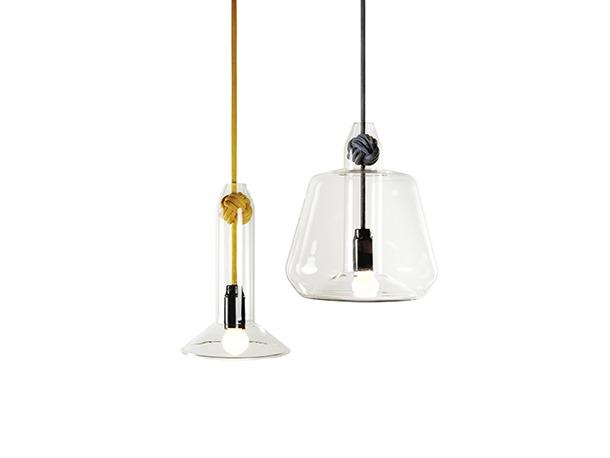 vitamin knot lightdc2. Black Bedroom Furniture Sets. Home Design Ideas