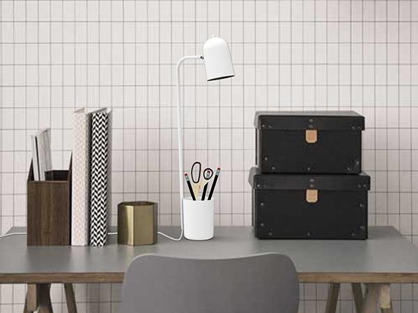 Northern lighting design competition winner announced darc magazine