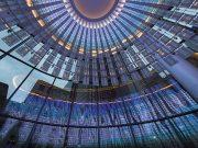 ESI Design's PNC Tower Beacon