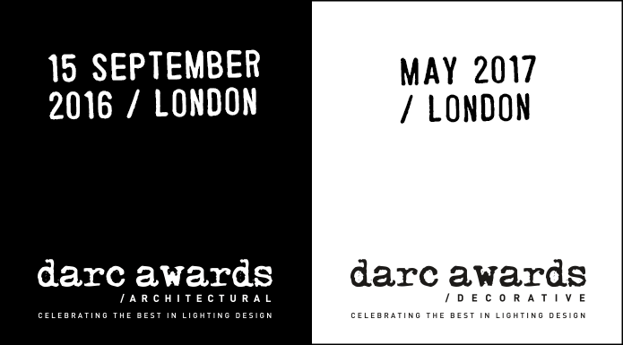 darcawards-slider1