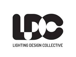 Junior lighting designers darc magazine