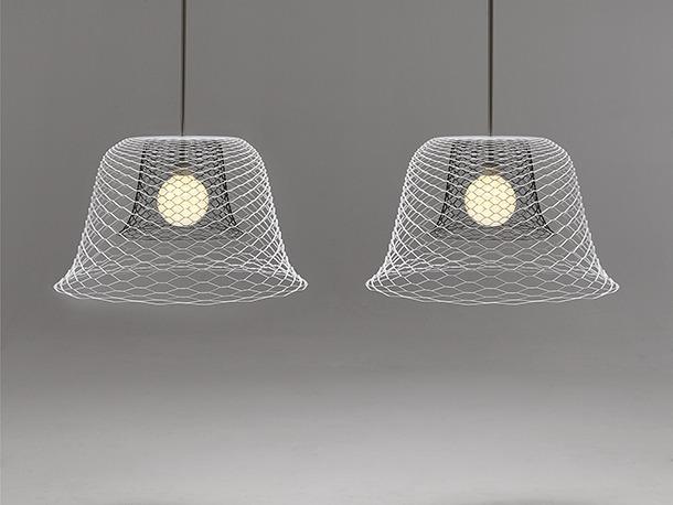 ngispenslingerlamp by richard hutten_1DC1