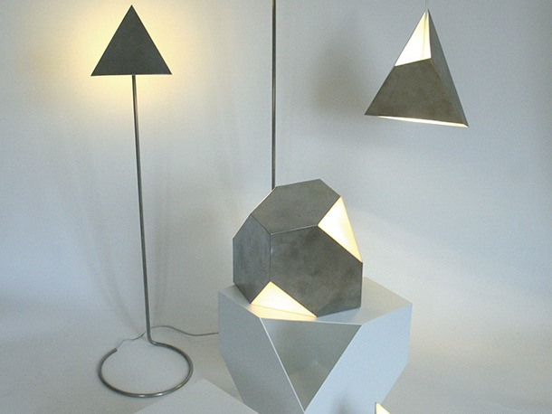 Bjorn Andersson Studio_Cutting corners 012HRDC1