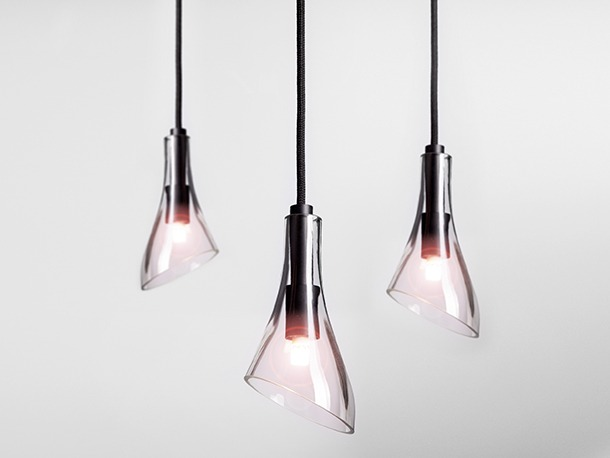WesternTrash_Berlin_product-1_burgundi-chandelierHRDC1