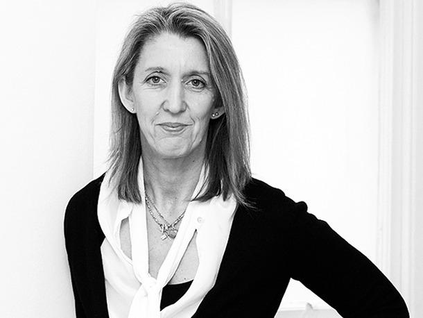 HR_Fiona Thompson