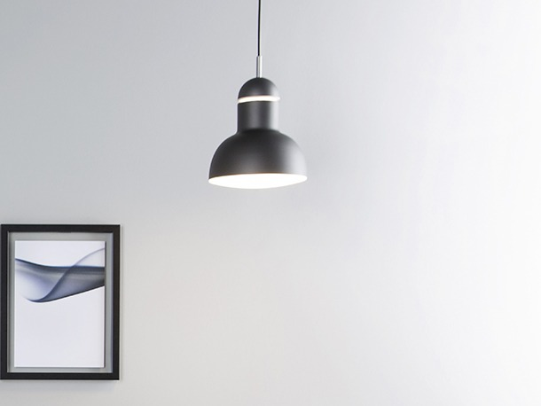 anglepoise_type75_bigcropDC1
