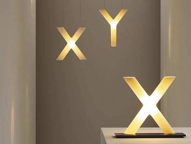 cordula-xy-4-roomDC3