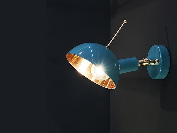 lightworkkettleturqDC1
