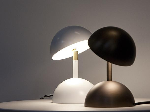eden-diabolo table lamphrDC1