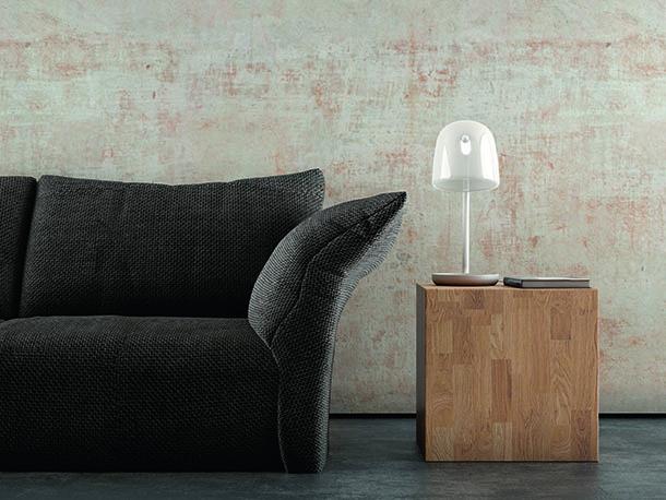 MONA table lamp