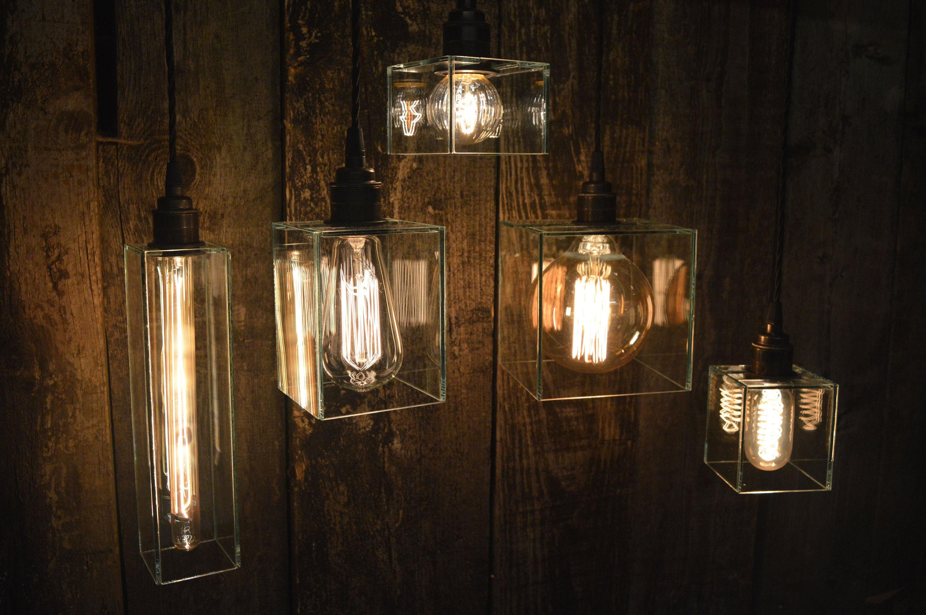 nature inspired lighting. Www.thelightyard.com Nature Inspired Lighting M