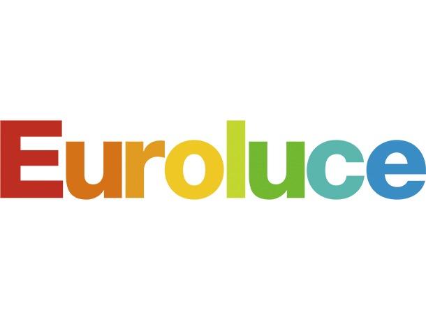 Logo_EUL_colore