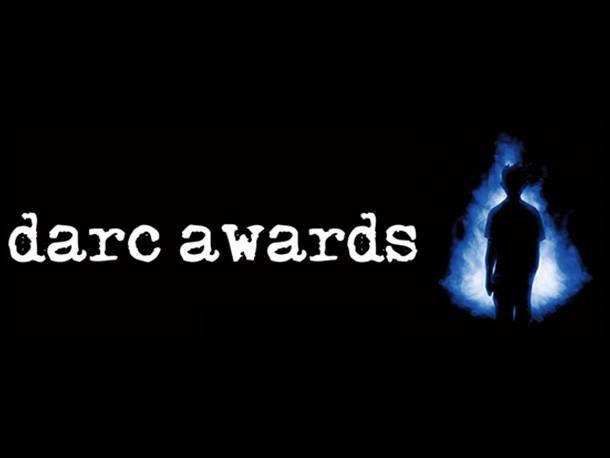 darc awards image