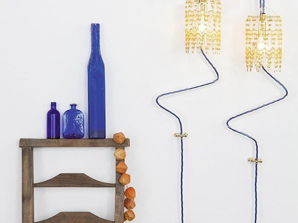 Sarha Colson Design