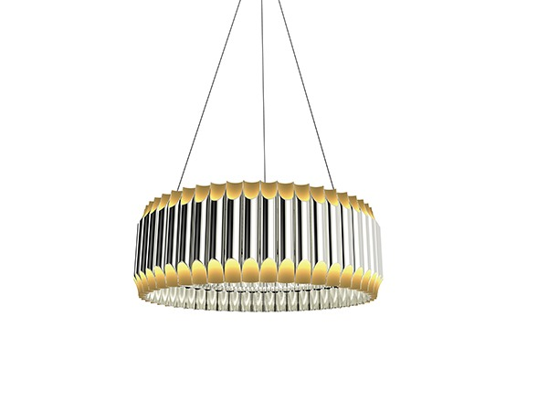 delightfull_galliano-unique-ceiling-lamp-contemporary-chandelier-custom-nickel-plated-and-gold-powder-paint