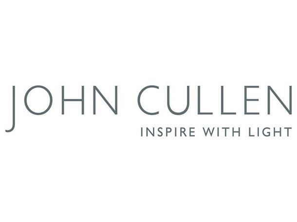 John Cullen 1