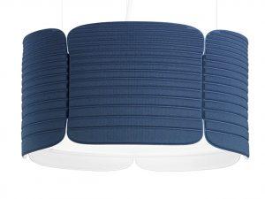 STAMPA-pendant-blue-white