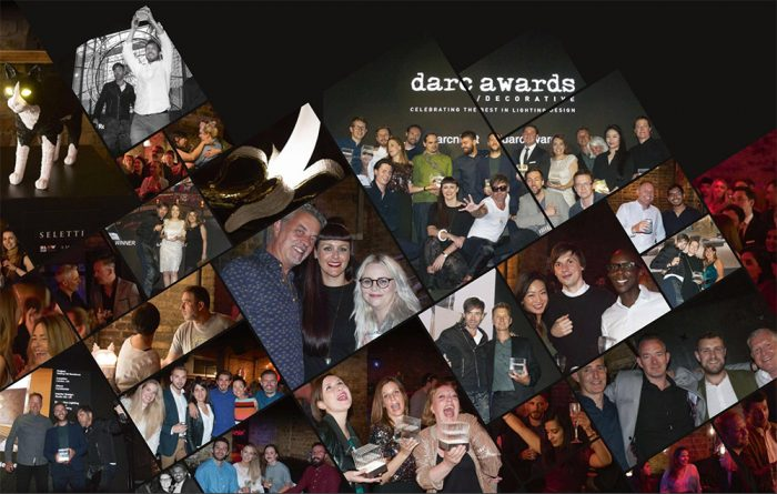darcawards2018